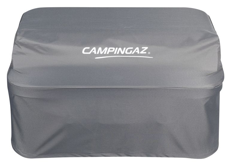 campingaz attitude barbecue cover