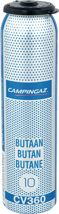 campingaz cv360 cartridge