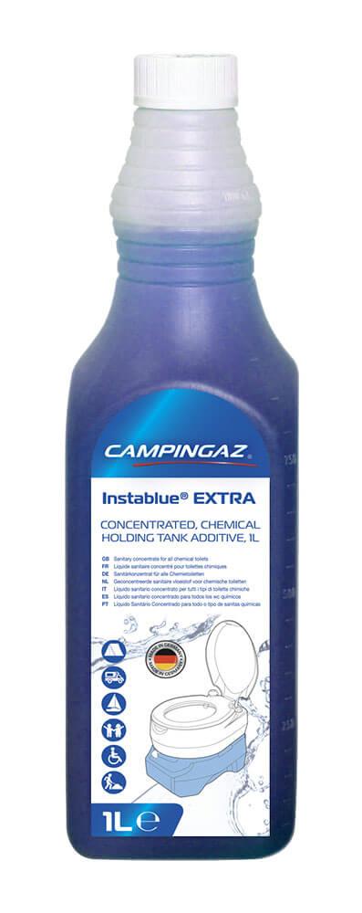 campingaz instablue extra