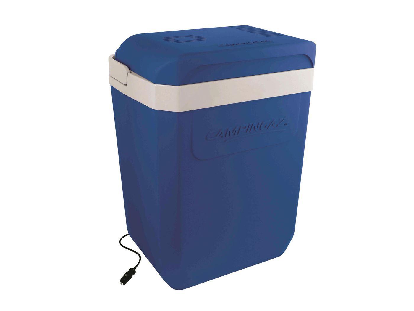 campingaz powerbox®te cooler 12v