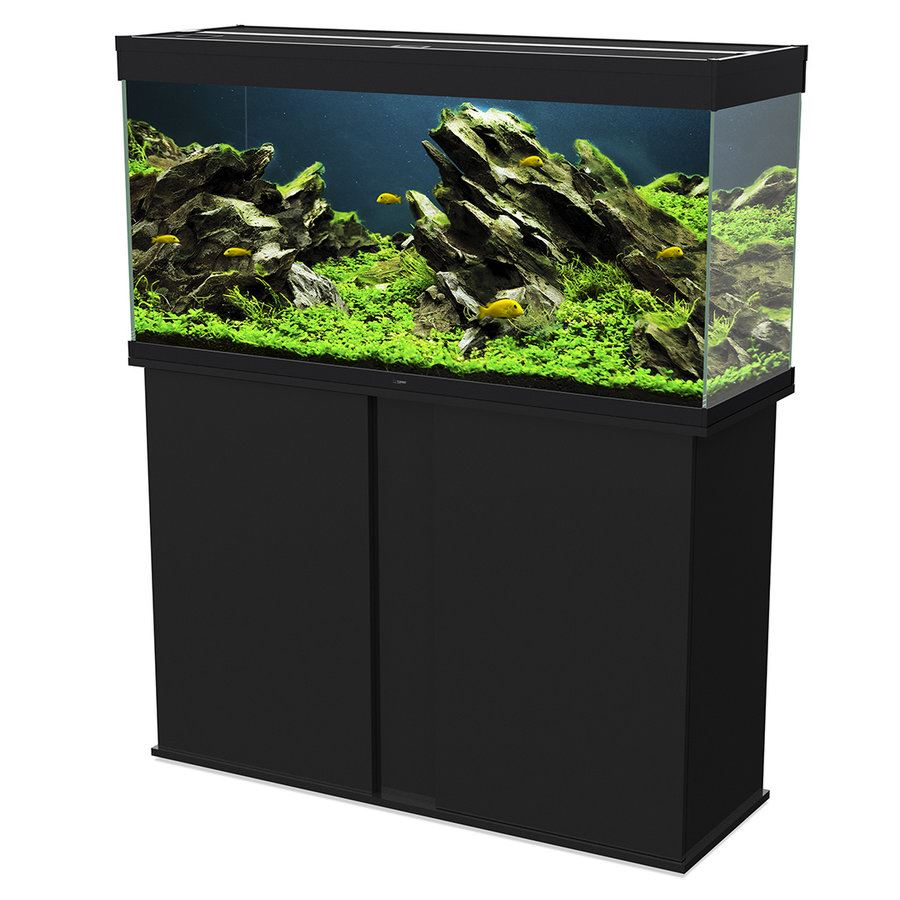 ciano kast emotions nature pro 120 mystic