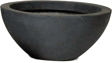 clayfibre bowl low lead