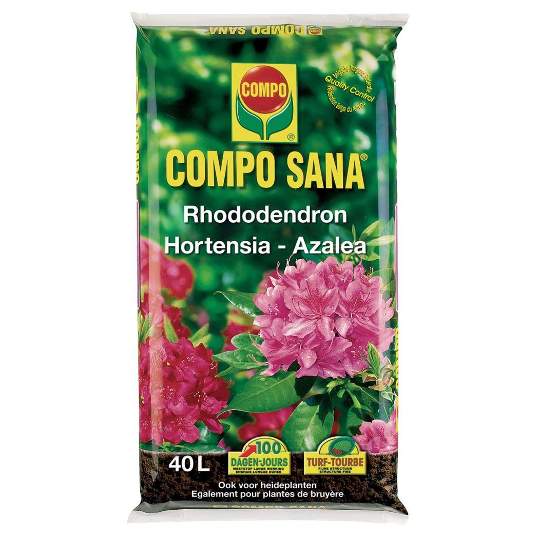 compo sana rododendron-hortensia-azalea