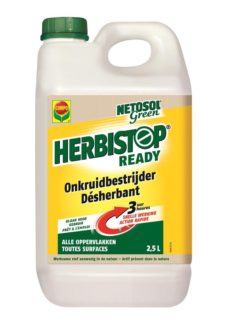 compo herbistop ready alle oppervlakken