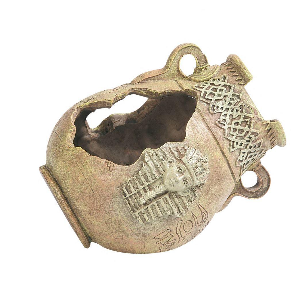 decoratie - egyptische kruik