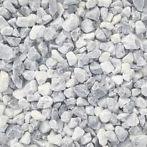 cp decoratie steentjes wit