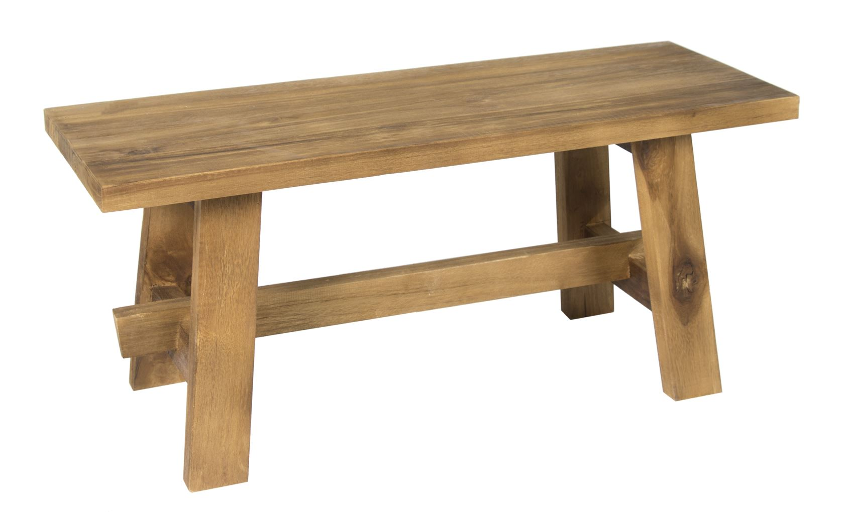 decowood bench