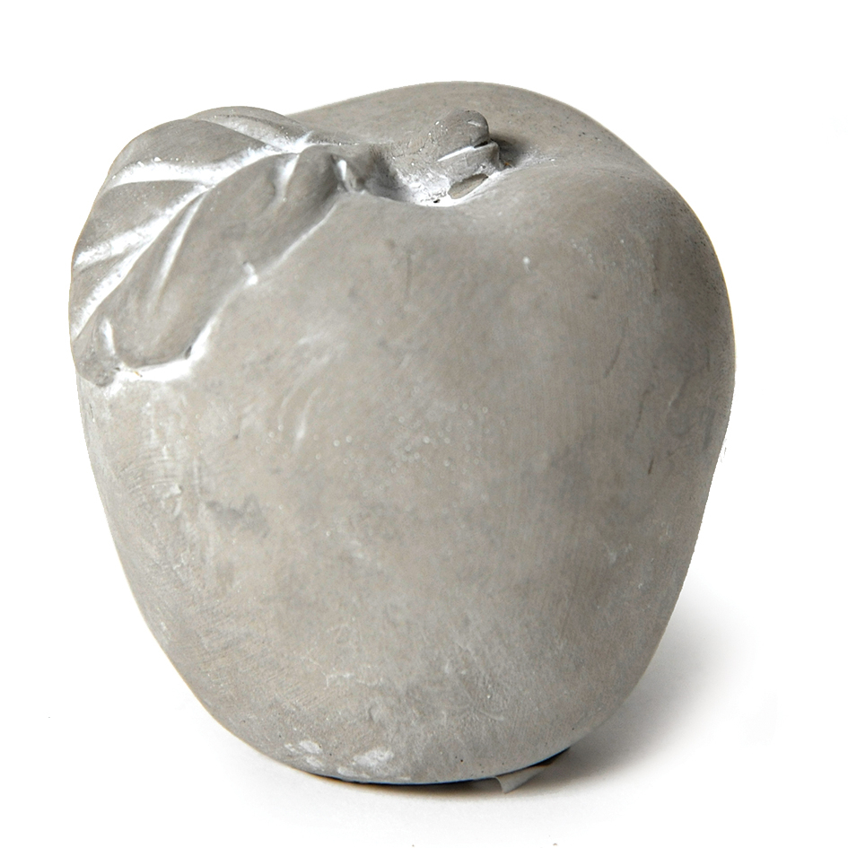 deko apple