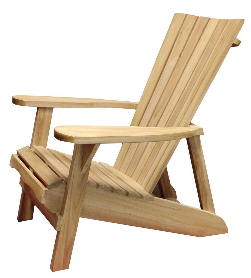 dm teak new ende chair (bigger)