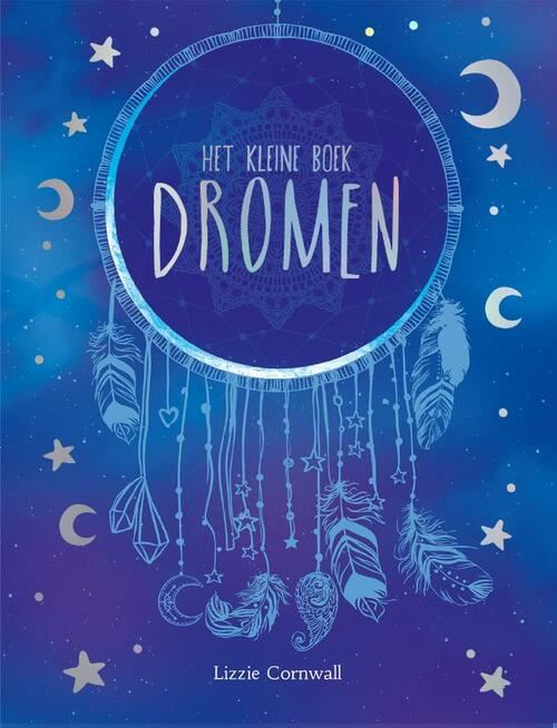 dromen - het kleine boek