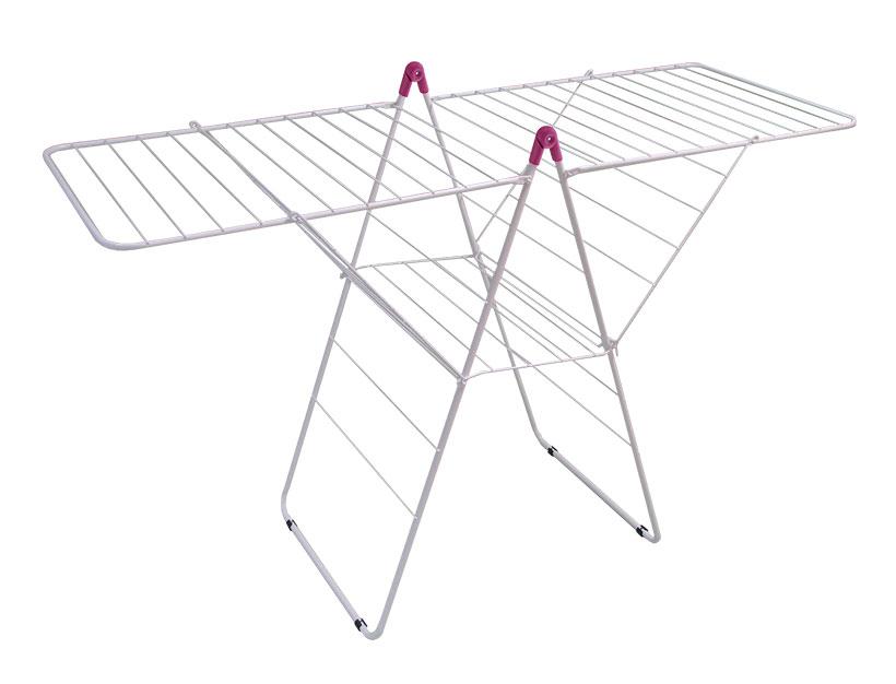 droogrek t-model (3ass.)