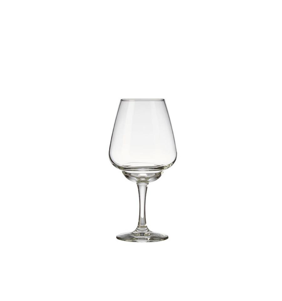 durobor spritz cocktailglazen (2sts)