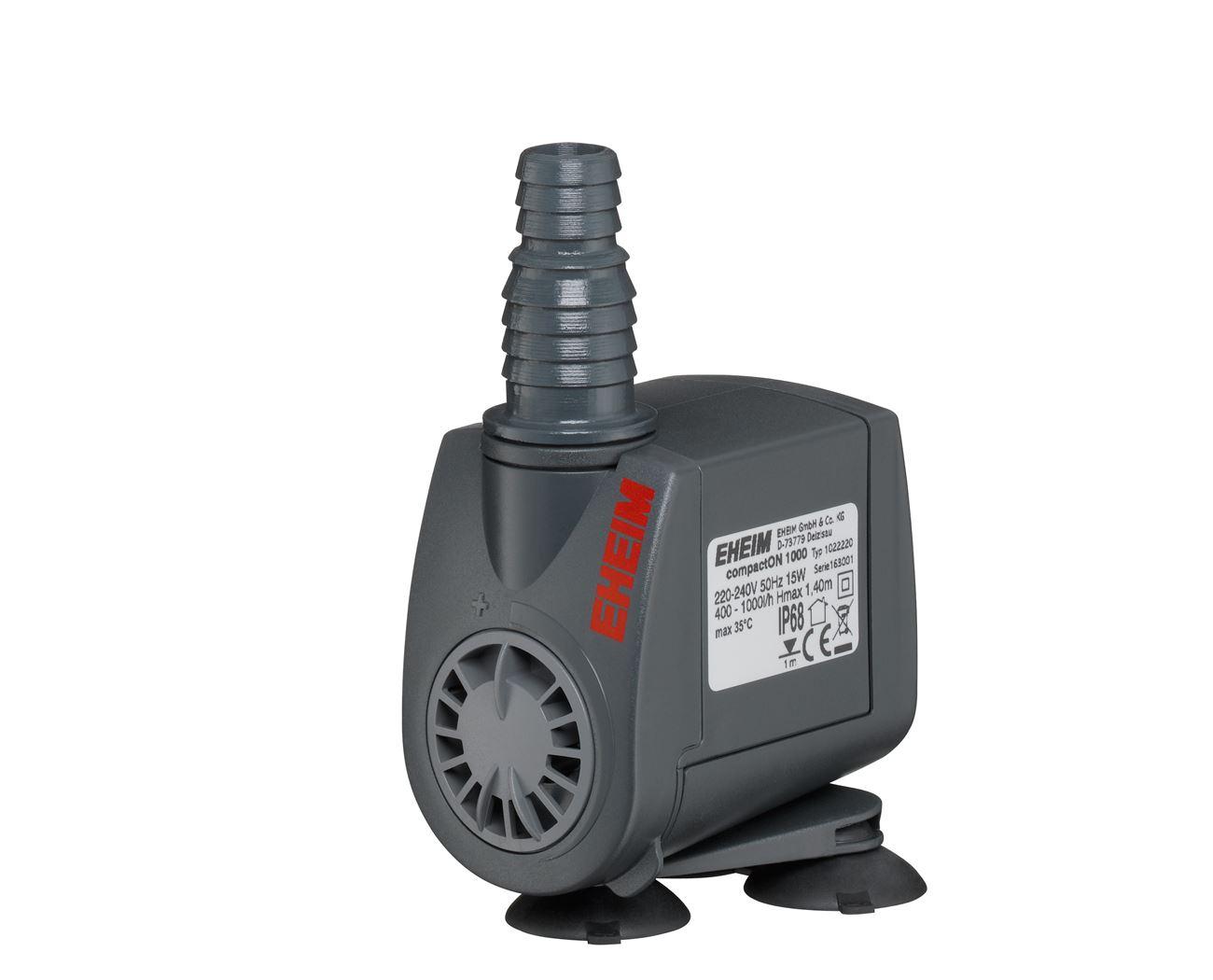 eheim pomp compacton 1000 (eh1022220)