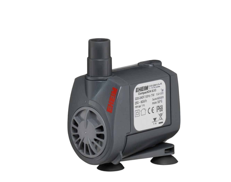 eheim pomp compacton 600 (eh1021220)