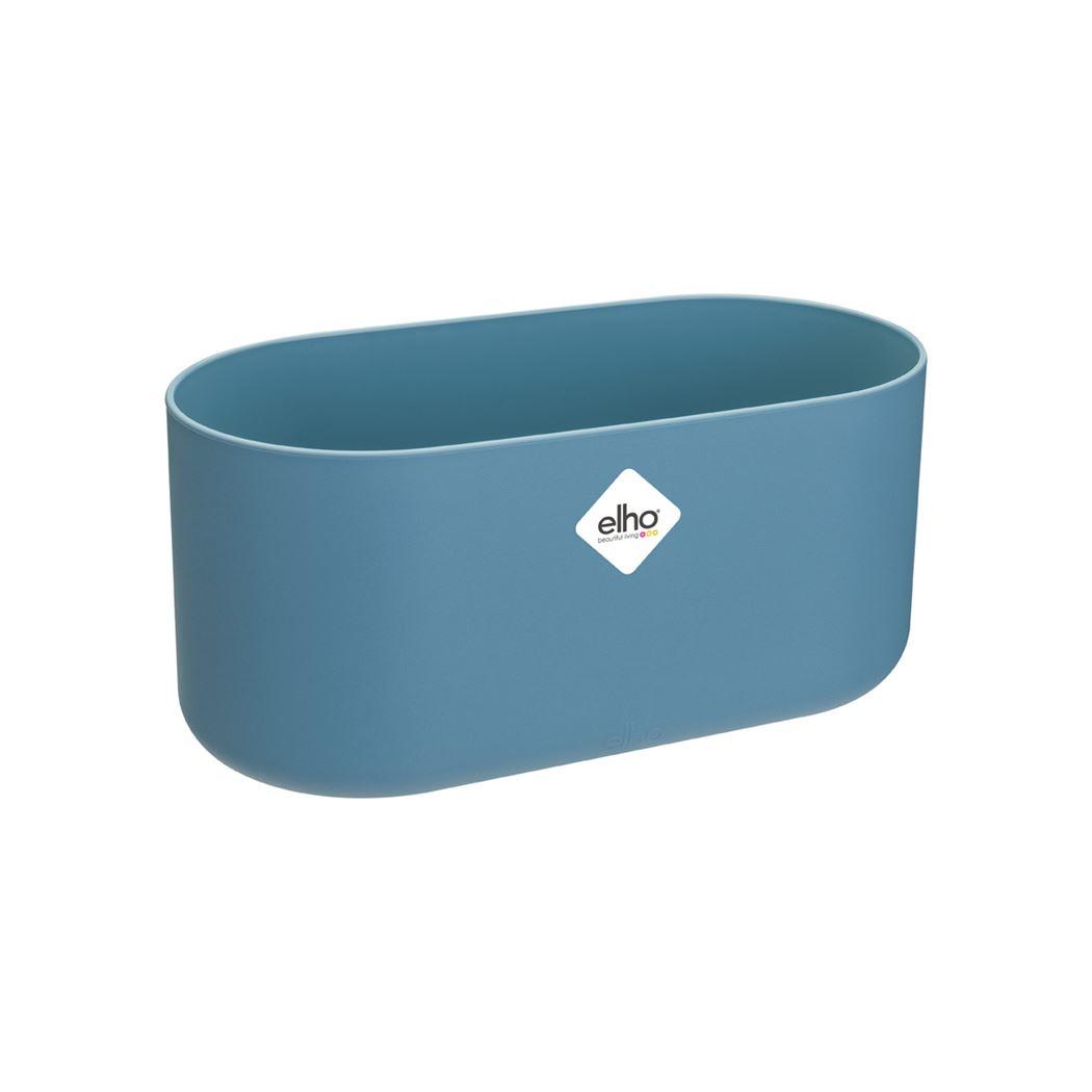 elho b.for soft duo vintage blauw
