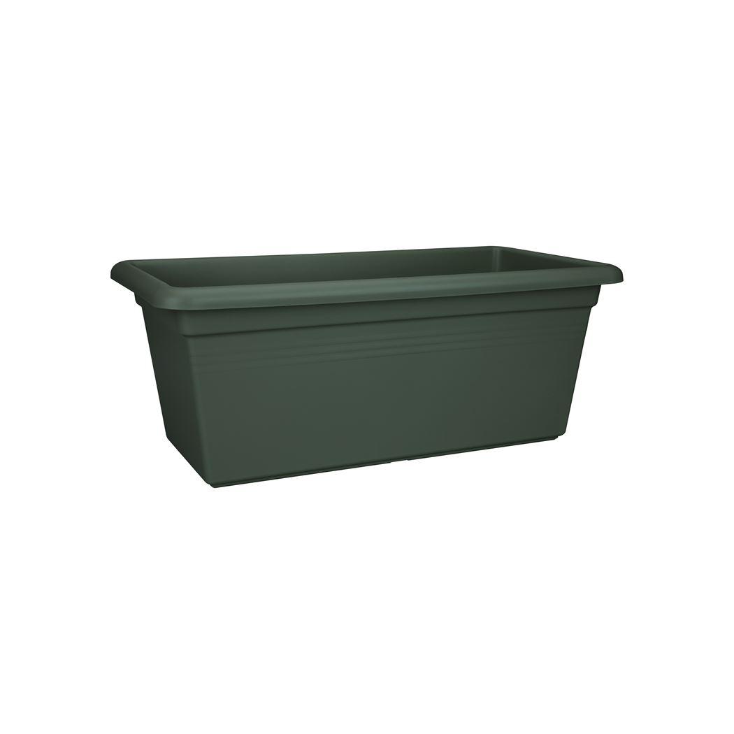 elho green basics garden xxl blad groen