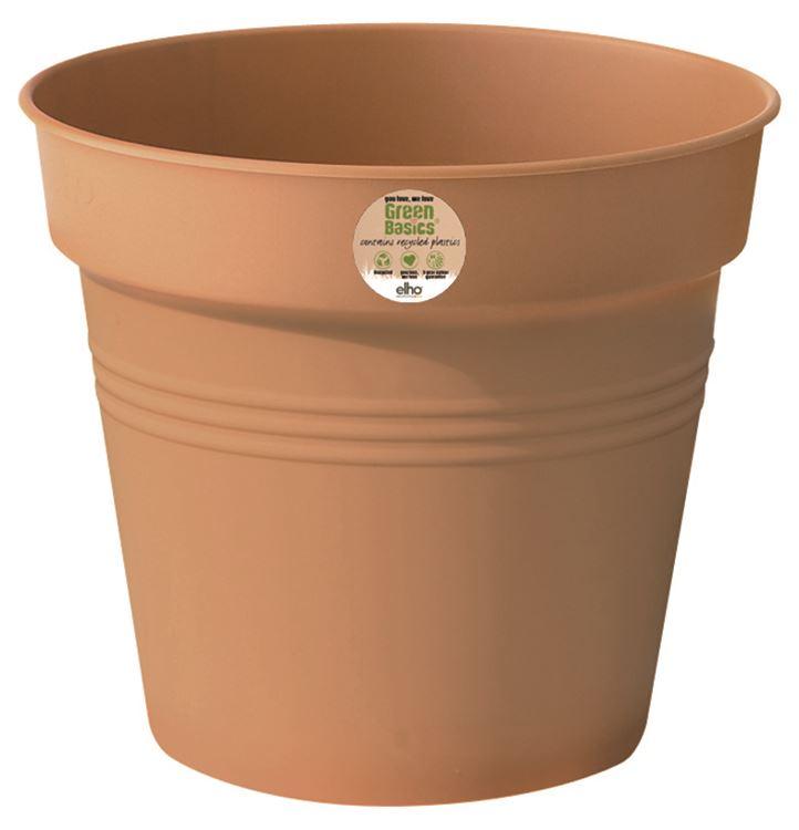 elho green basics kweekpot mild terra