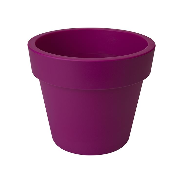 elho green basics top planter kers