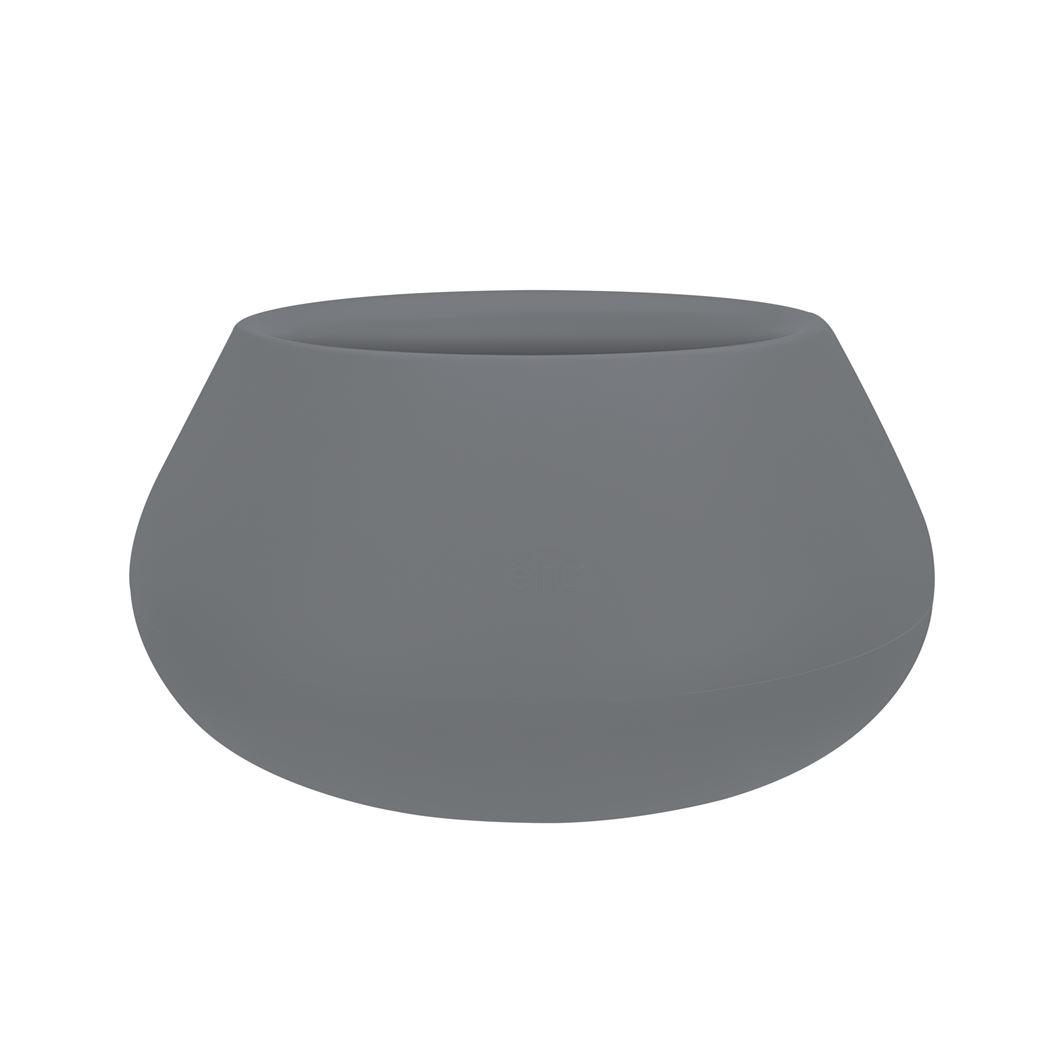 elho pure cone bowl beton