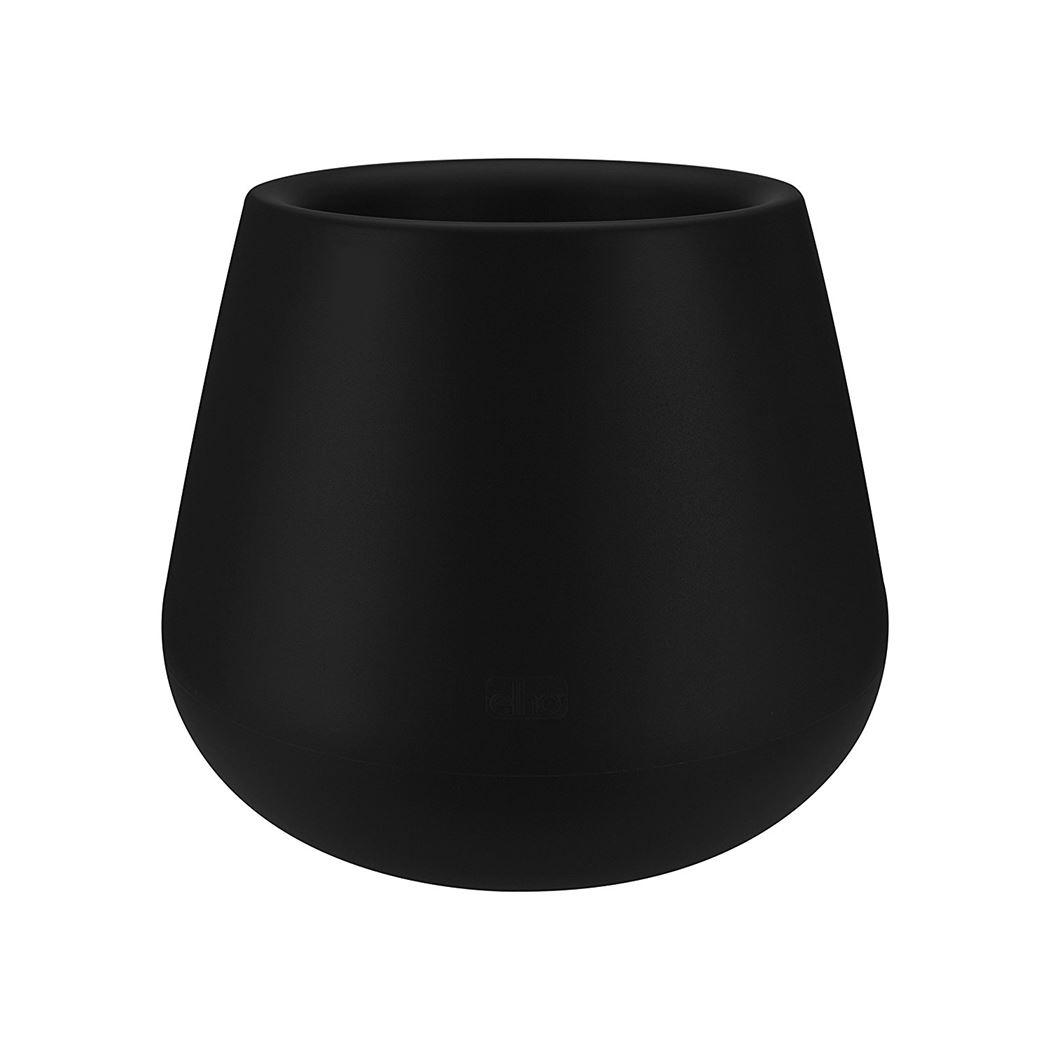 elho pure cone zwart
