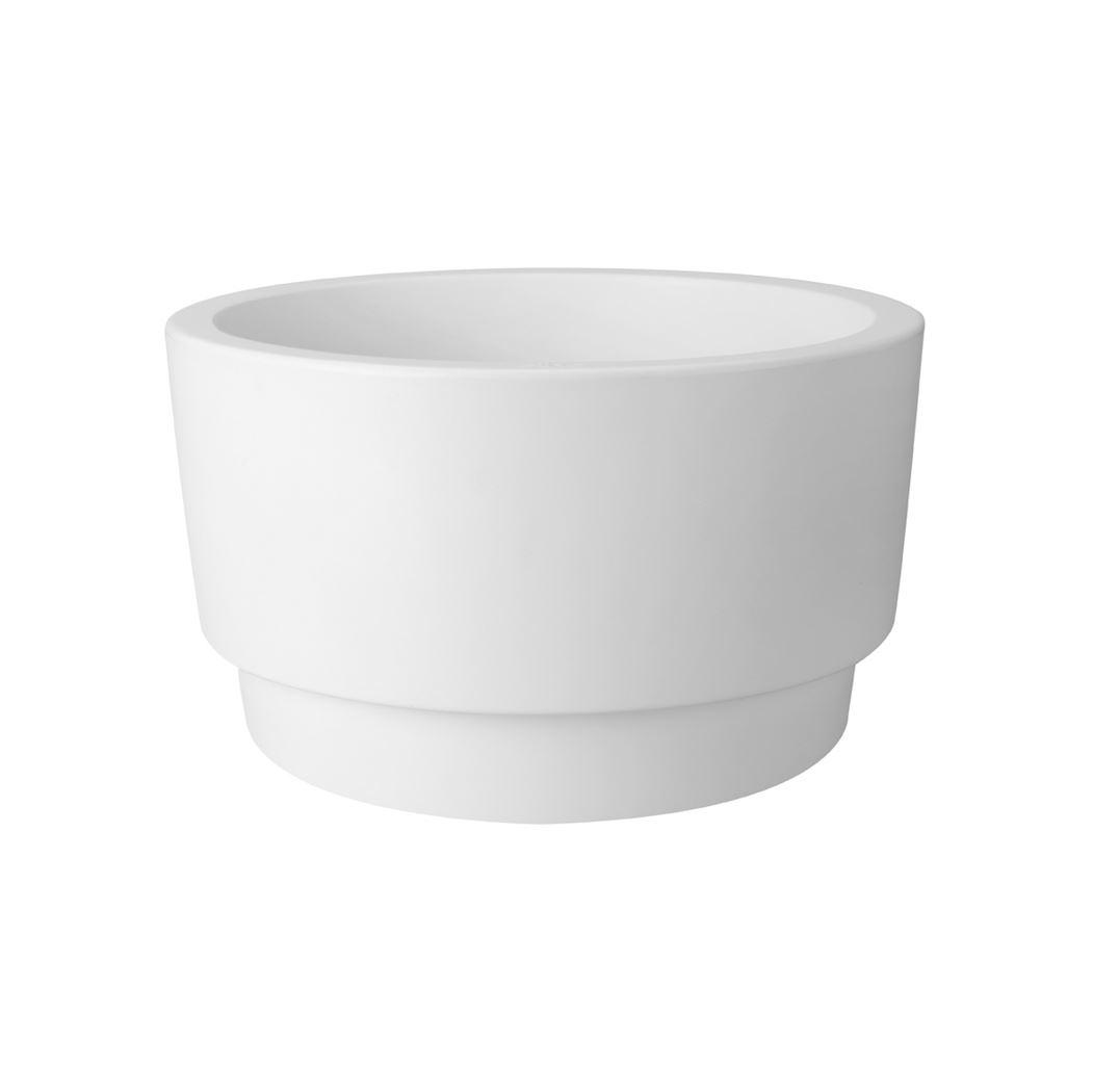 elho pure grade bowl wit