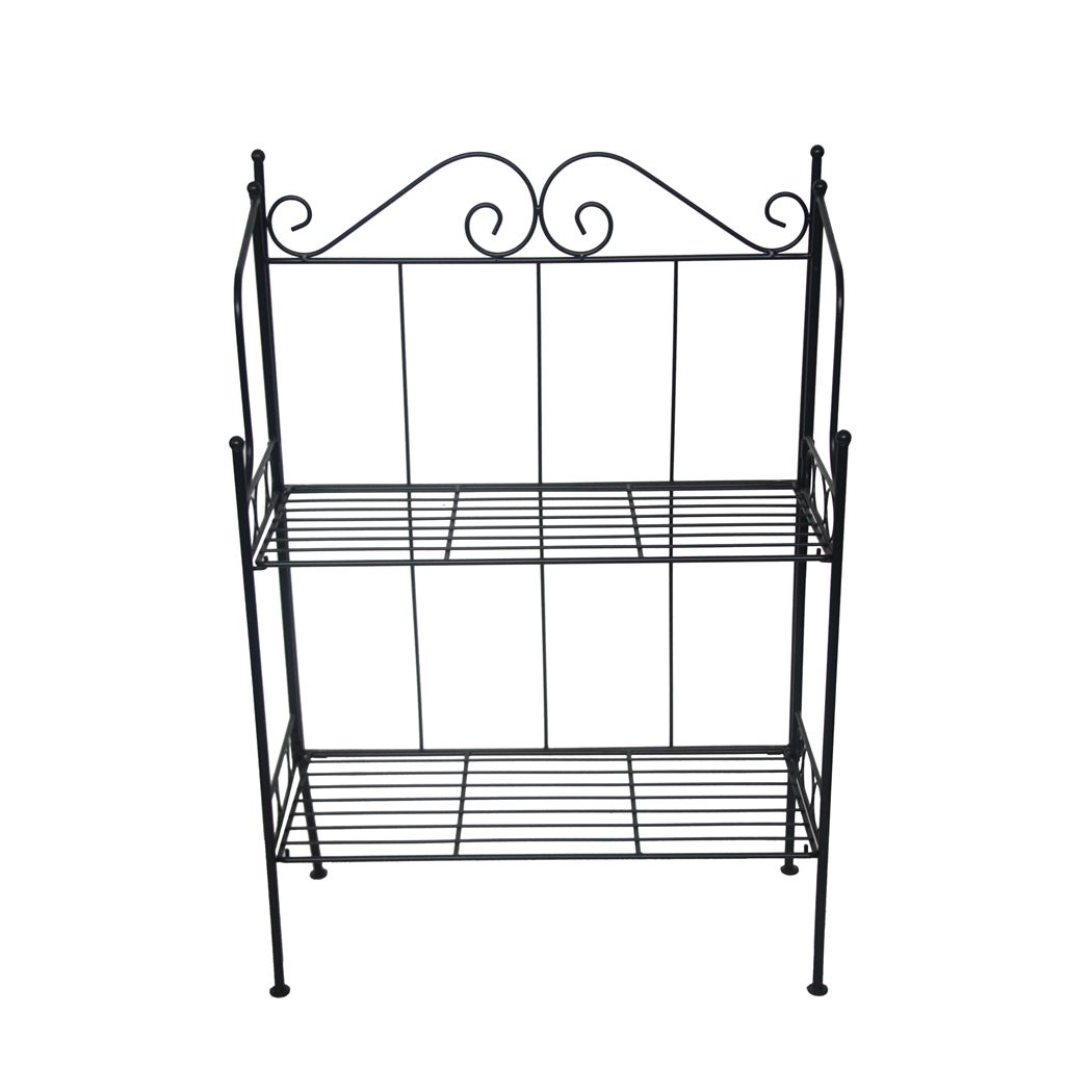 etagere 2 laags
