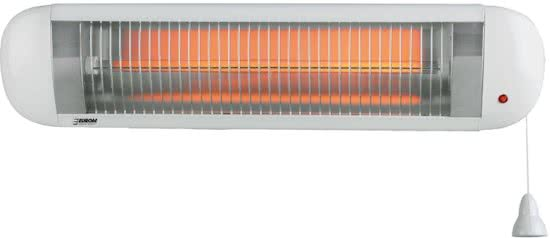 eurom baby heater