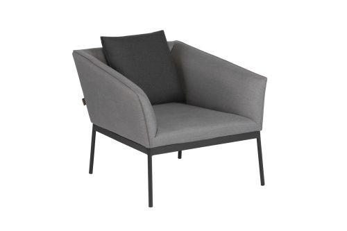 exotan paris lounge chair