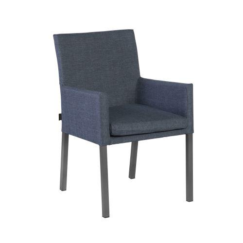 exotan rhodos dining armchair bluejeans