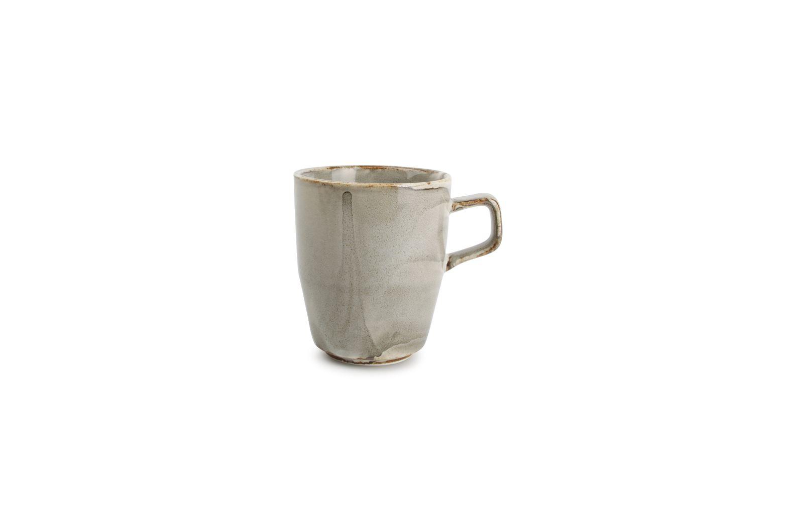 f2d beker grey ceres