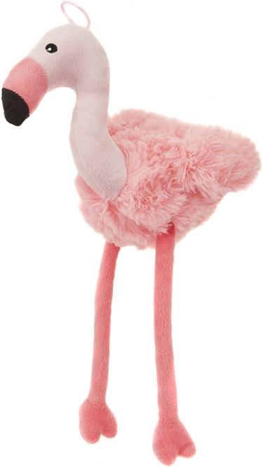 flamingo flavia pluche