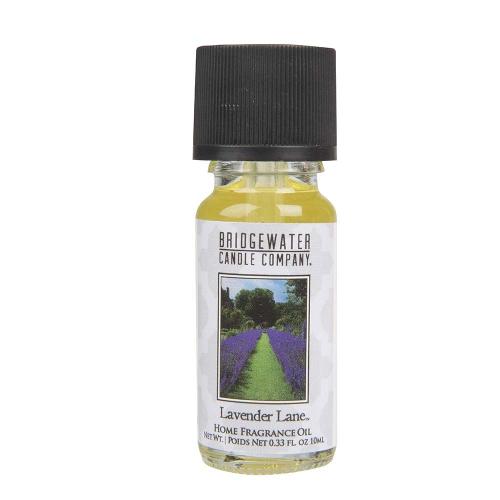 bridgewater geurolie lavender lane