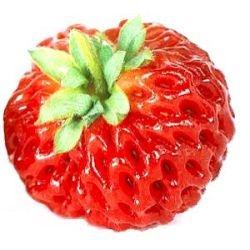 aardbei framberry