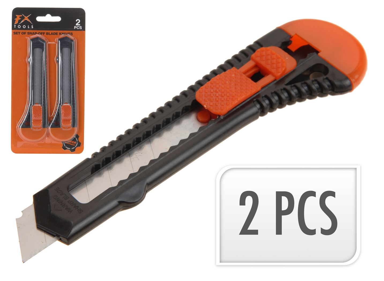fx tools breekmessenset (2sts)