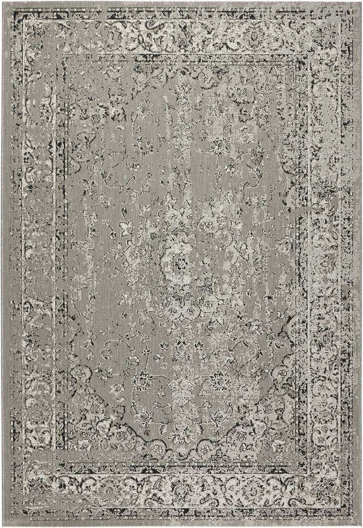 garden impressions agusto karpet baroque