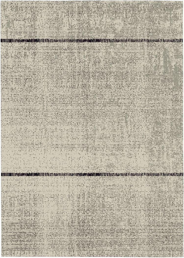 garden impressions agusto karpet stripe