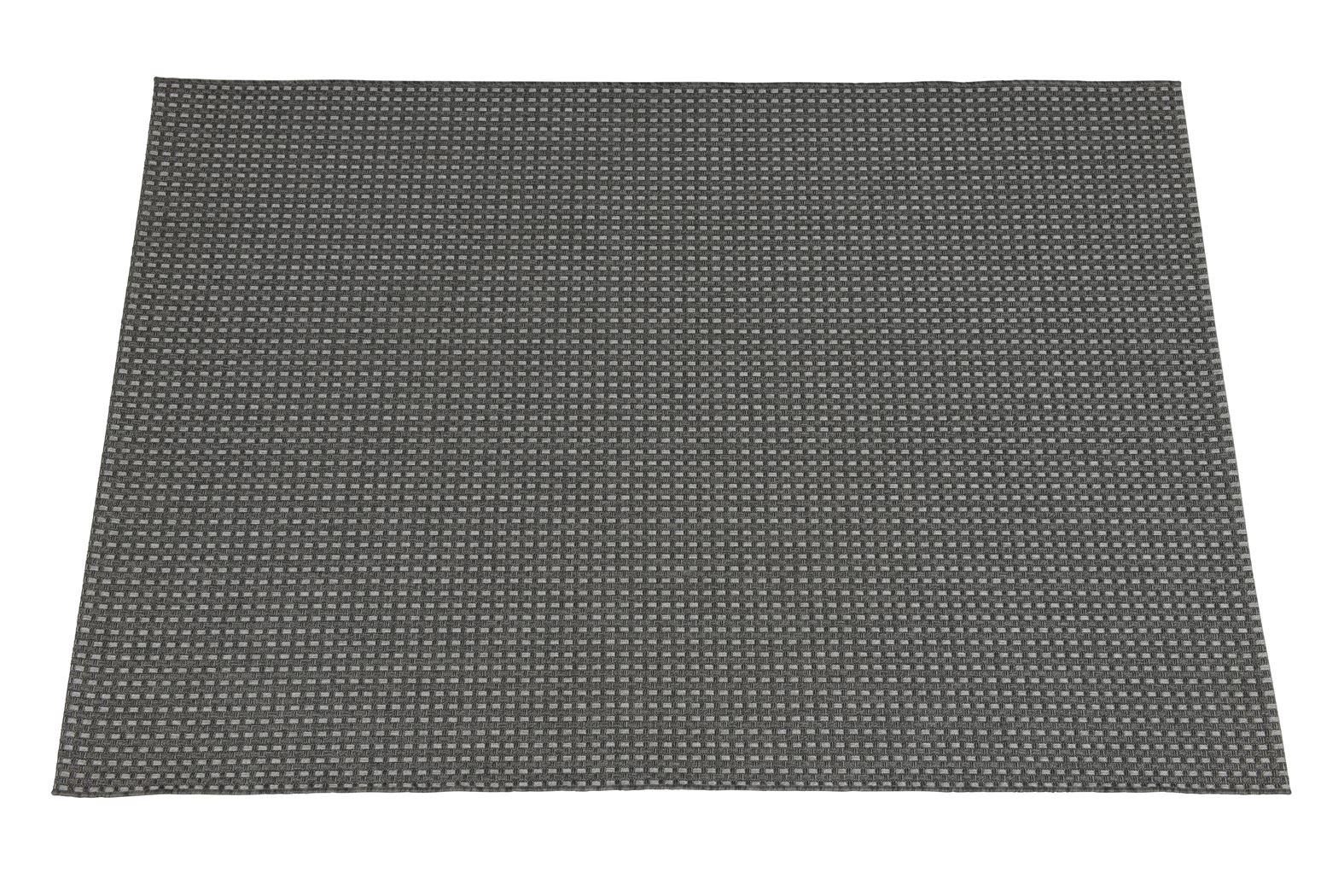 garden impressions calvari karpet grijs