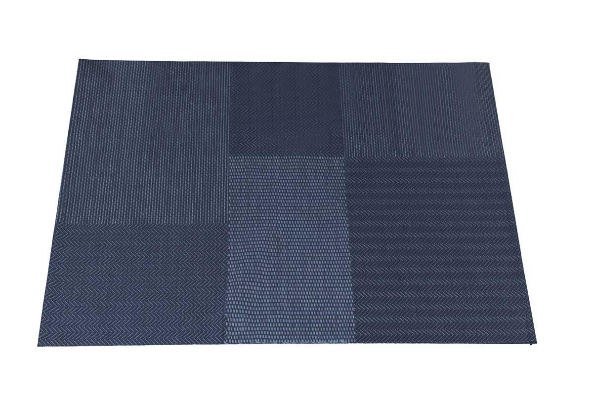 garden impressions martinet karpet bluejeans