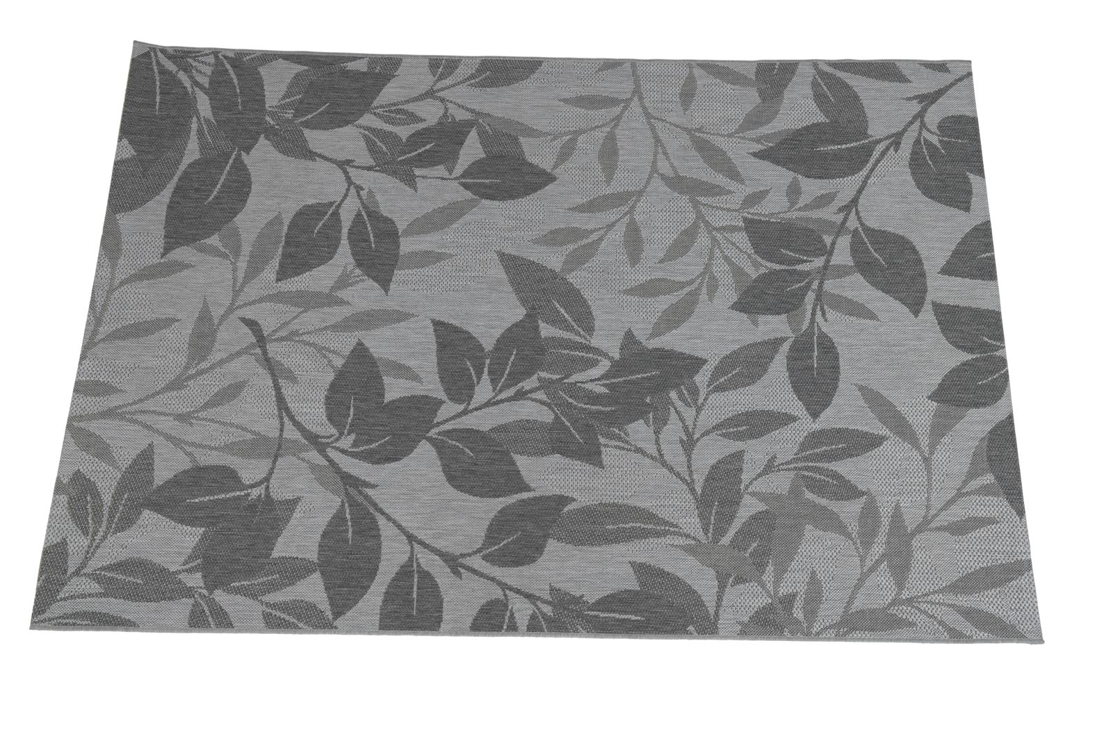 garden impressions naturalis karpet forest leaf