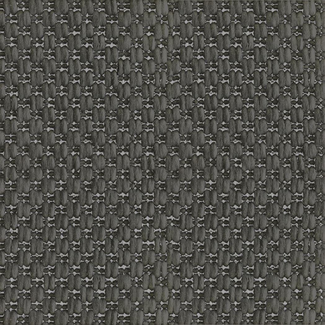 garden impressions portmany karpet antraciet