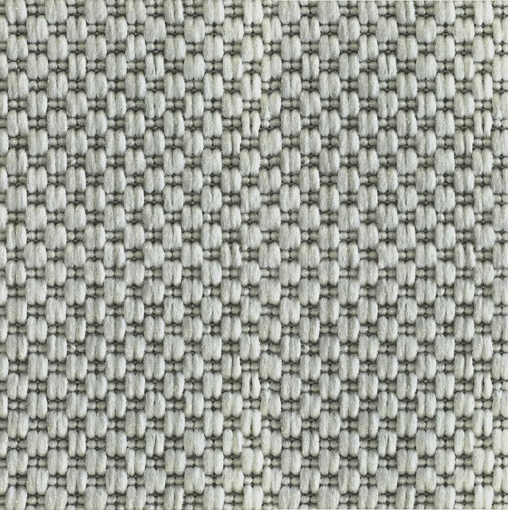 garden impressions portmany karpet grijs