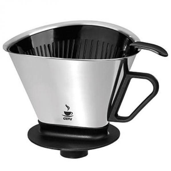 gefu koffiefilter angelo