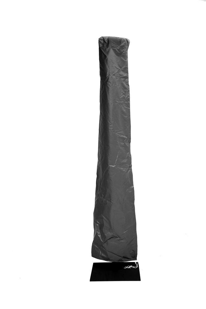 gescova luxe cover for all umbrella antracite
