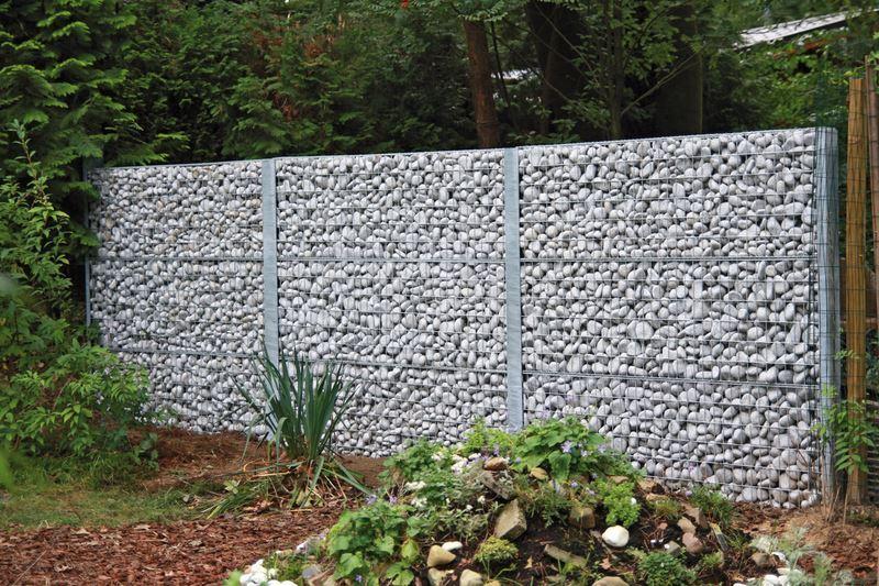 giardino muurkorf varese 30 incl.krammen (30 x 30mm)