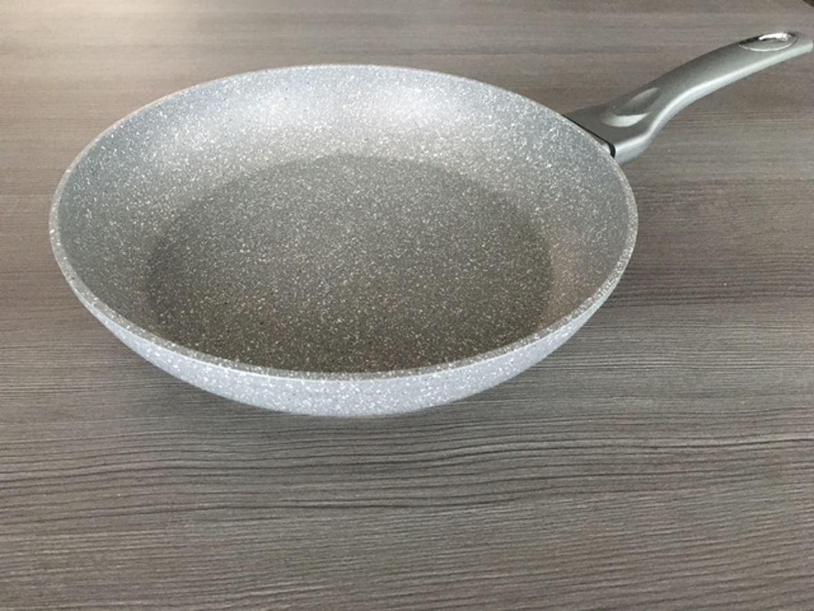 haute cuisine granite line braadpan