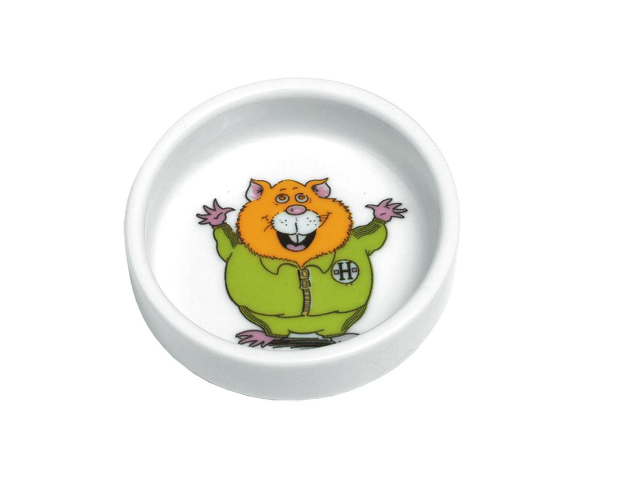 hamstereetpot