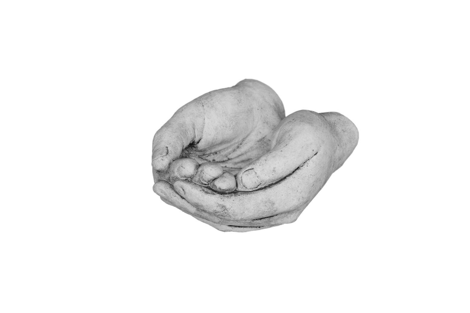 dbg handen gevouwen klein