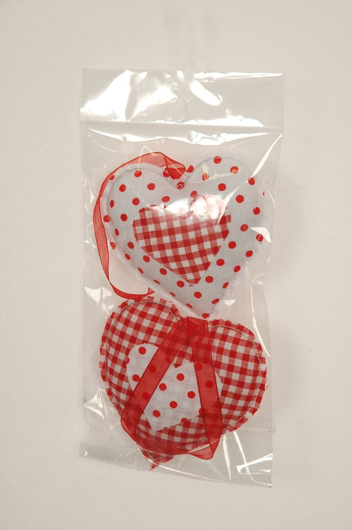 hangdeco heart (2sts)