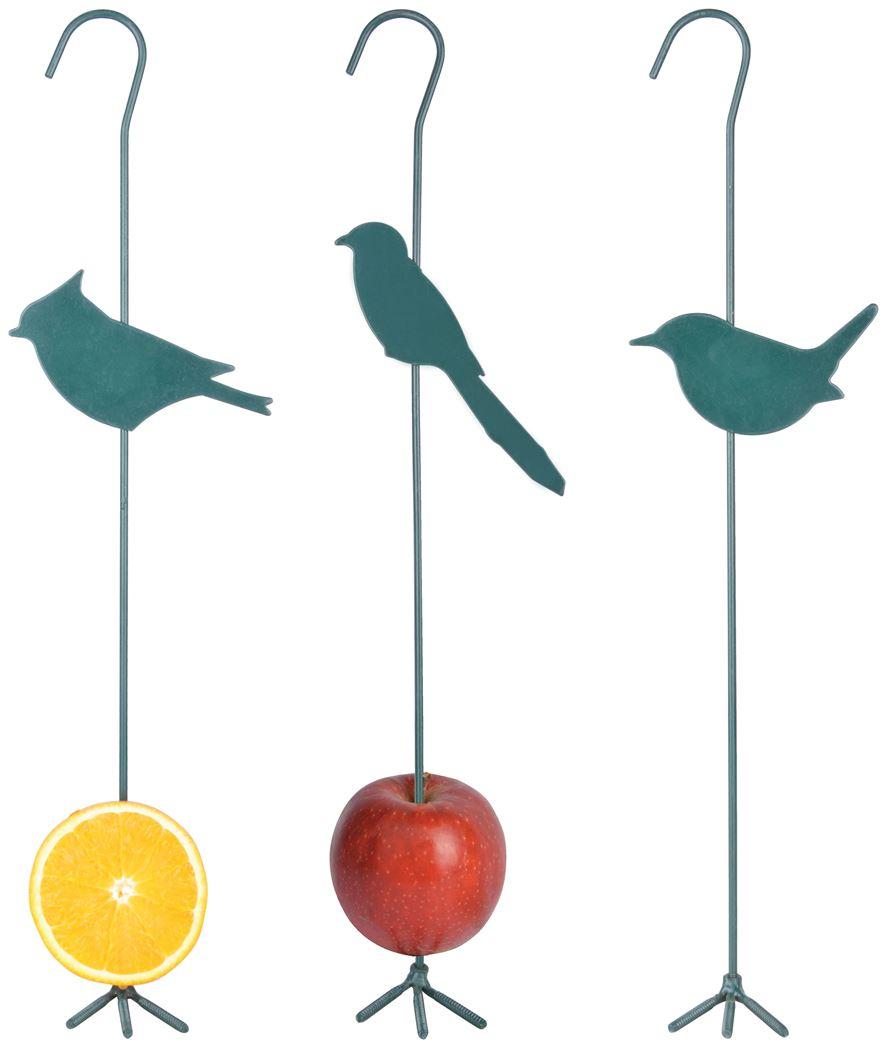 best for birds vogelvoederpin
