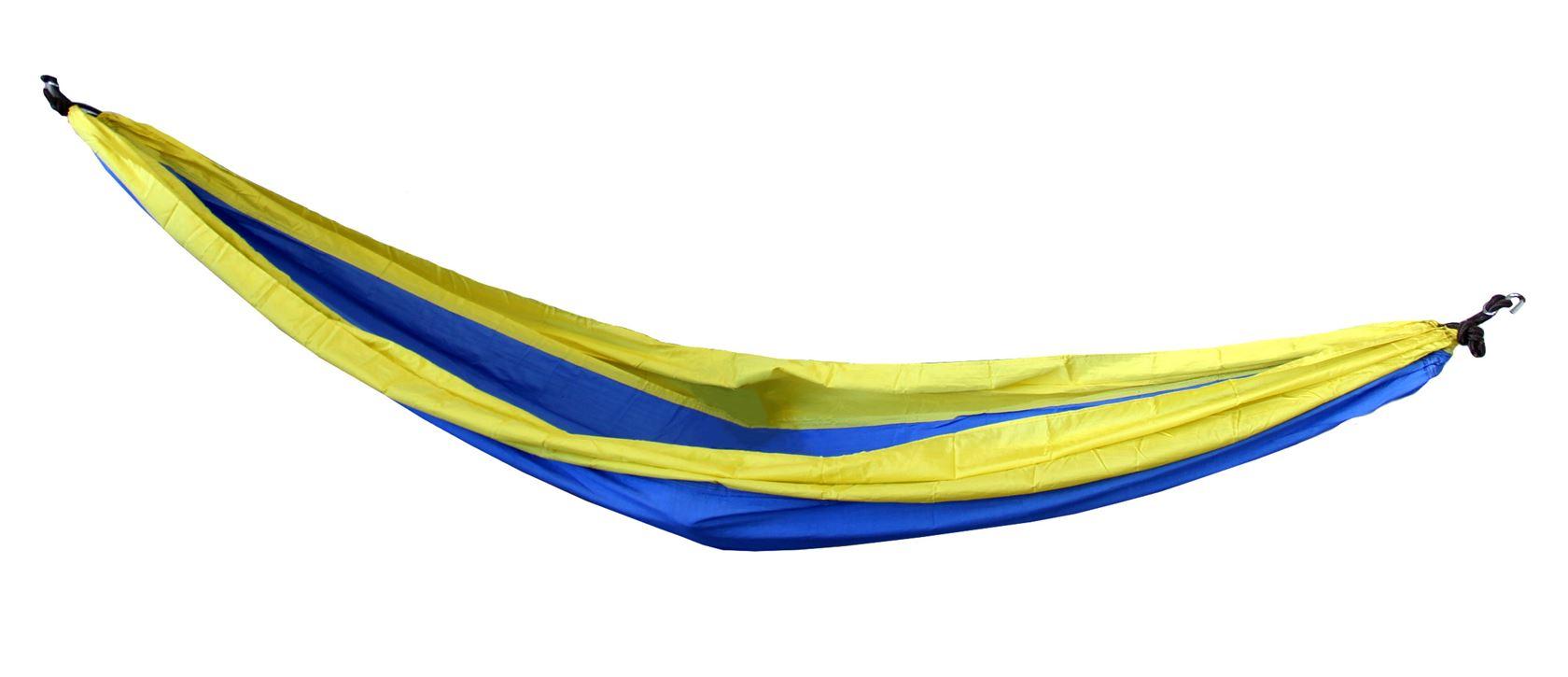 hangmat bluebeach